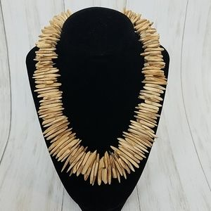Accessories - Statement Necklace